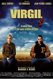 Virgil Poster