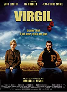 Go watch full movie Virgil by Mabrouk El Mechri [480i]