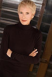 Ellen Brill Picture