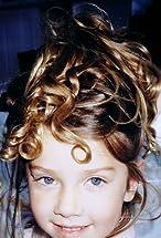 Alisa Vilena's primary photo