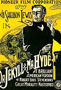 Primary photo for Dr. Jekyll and Mr. Hyde
