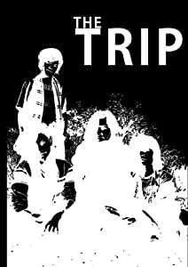 The Trip movie download in mp4