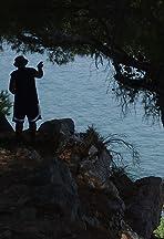 Crnogorski dinamitasi \Blast fishing in Montenegro