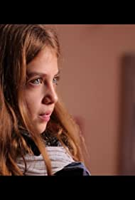 Motherless Child (2015)