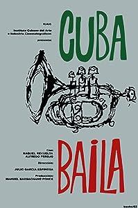 The best movie downloads site Cuba baila by [4K2160p]