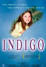Indigo(2003) Poster - Movie Forum, Cast, Reviews