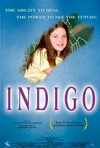 Primary photo for Indigo