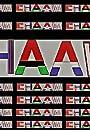 Chaaw
