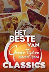 Primary photo for Het beste van GTST Classics
