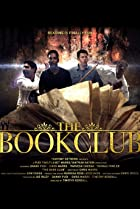 The Book Club (2012) Poster