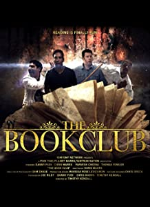 The movie downloads legal The Warrior Reads On [BRRip]