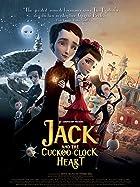 Jack e a Mecânica do Coração