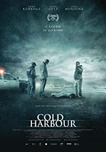 Top downloaded netflix movies Cold Harbour by Kim Joon-Sung 2160p]