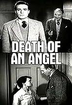 Death of an Angel