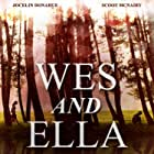 Wes and Ella (2010)