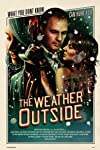 The Weather Outside (2015)