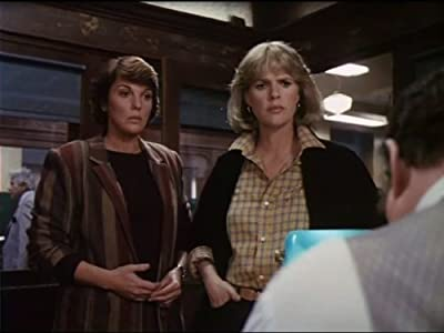 Full movies no downloads Cagney & Lacey: A Killer\'s Dozen  [420p] [DVDRip] [WEB-DL] by Barbara Avedon