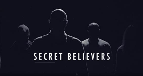 All the best movie mp4 video download Secret Believers by none [640x320]