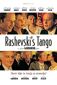 Primary photo for Rashevski's Tango