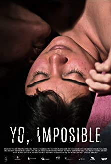 Being Impossible (2018)
