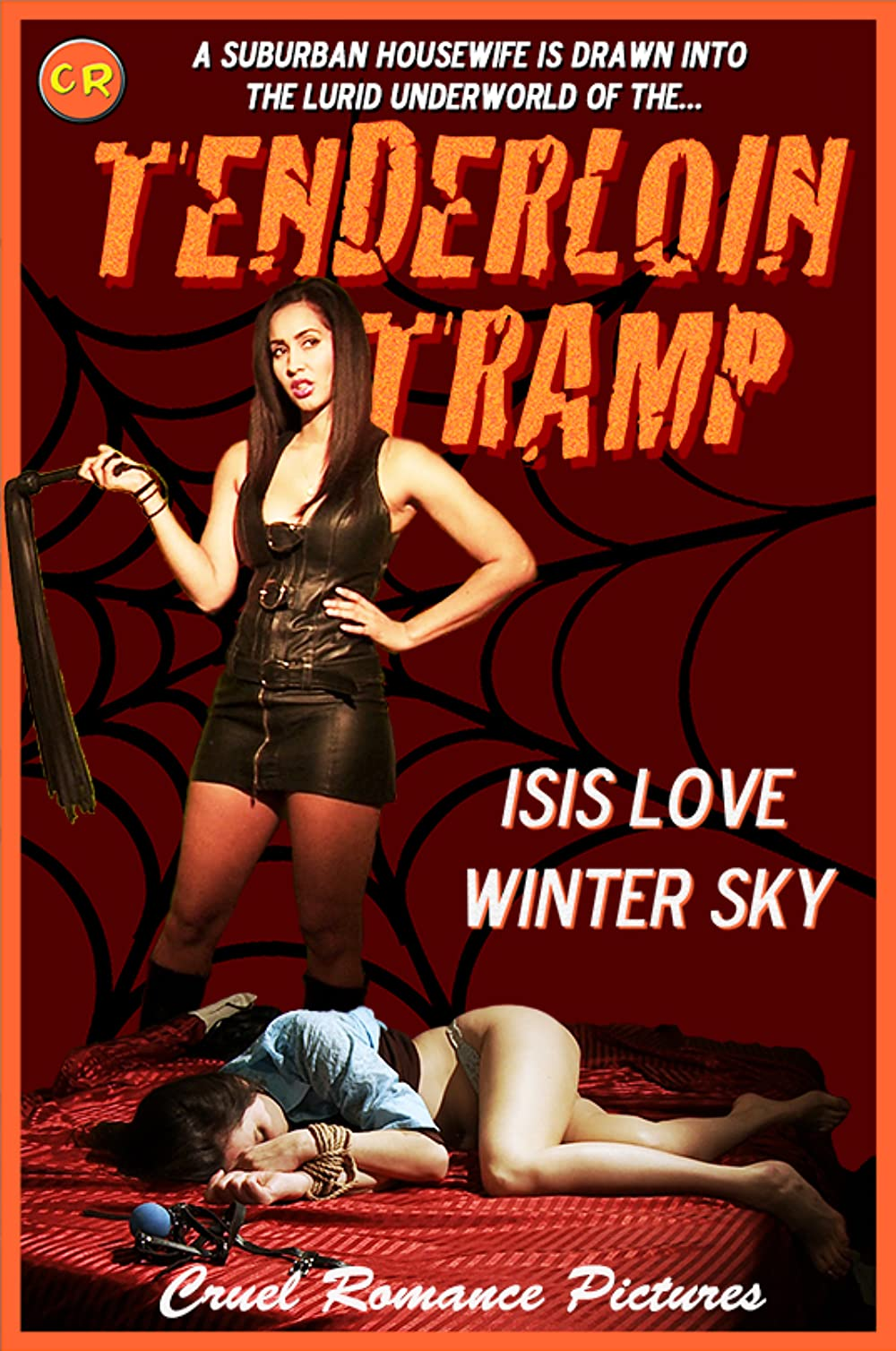 Isis love