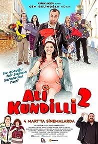 Primary photo for Ali Kundilli 2