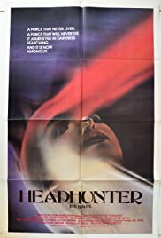 Headhunter (1989) 720p