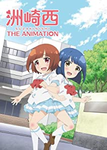 Watch online english movies websites Aya and Asuka Hidding Their Boobies [HDR]