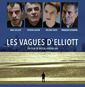 Good sites for downloading movies Les vagues d'Elliott by none [HDRip]