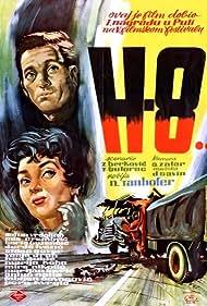 H-8... (1958)