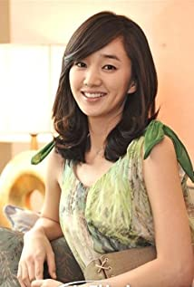 Soo Ae Picture