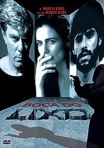 Latest movie downloads 2018 Boca do Lixo Brazil [UltraHD]