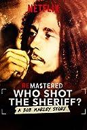 ผลการค้นหารูปภาพสำหรับ remastered massacre at the stadium poster