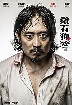 Anri Okita - IMDb
