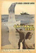 Kapteinis Nulle
