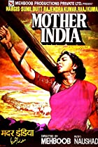 Best Hindi Movies before 1975  - IMDb