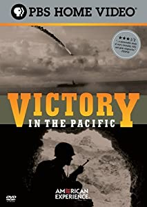 Victory in the Pacific USA