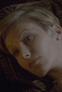Lorna Heilbron Picture