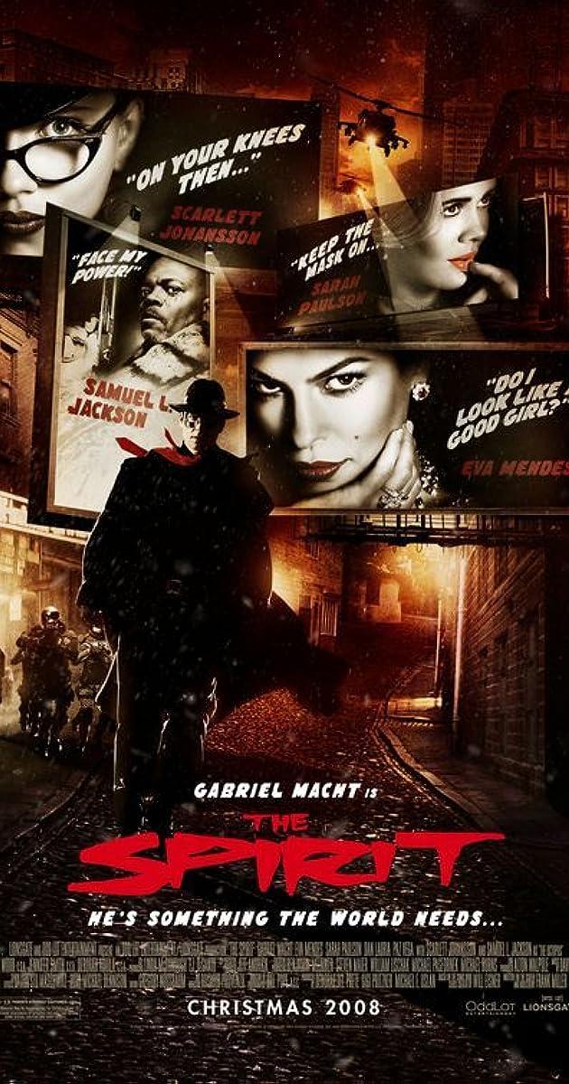 sin city movie download 300mb