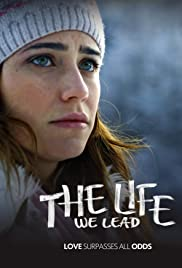 The Life We Lead Poster