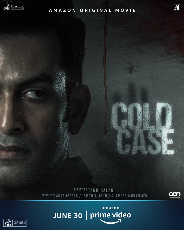 Download Cold Case (2021) Hindi [HQ Dubbed DD5.1] Full Movie 480p [450MB] | 720p [1.6GB] | 1080p [2.6GB]