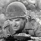 Vince Edwards in The Devil's Brigade (1968)