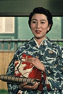 Fujiko Yamamoto Picture