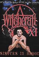 witchcraft 14 angel of death watch online