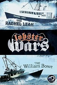 Free download Lobster Wars - The Battle Begins, Mike Russell, Thom Beers, Peter Brown [HD] [320x240]