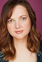Darianne Galden's primary photo