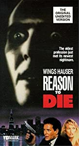 Reason to Die movie download in hd