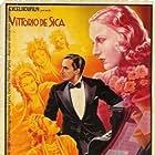 Finisce sempre così (1939)