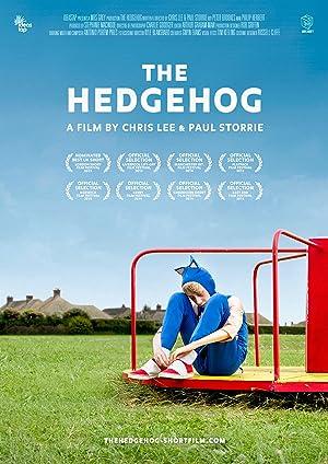 Where to stream The Hedgehog