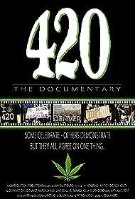420: The Documentary (2013)
